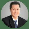 Joseph Yu, Realtor®