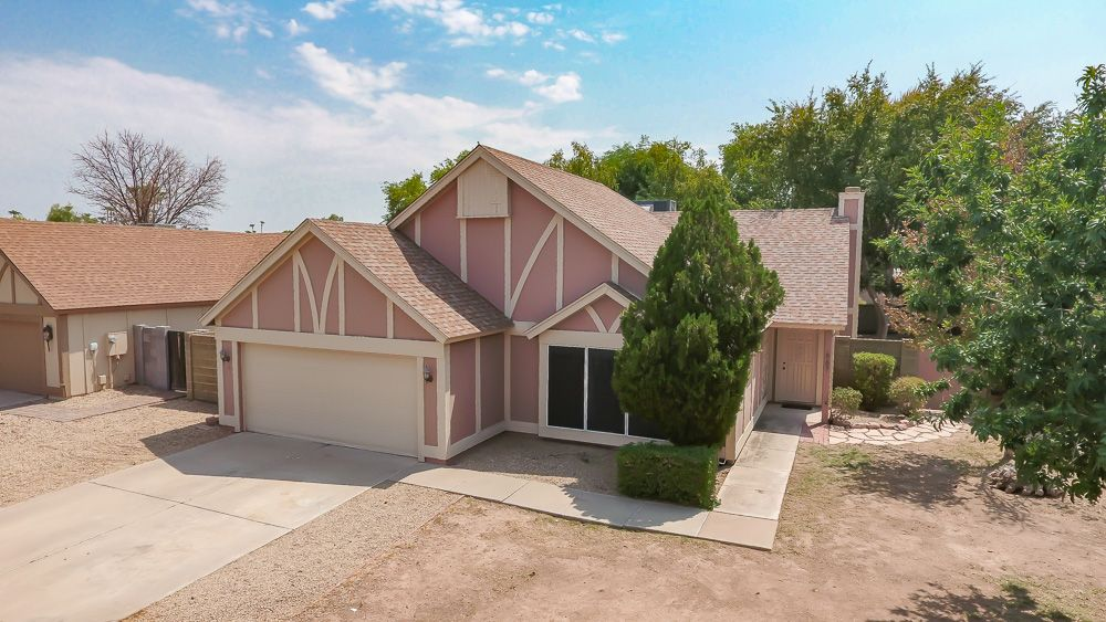 Chandler Home For Sale