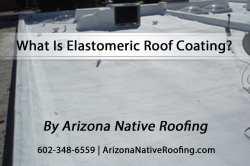 Mutable Elastomeric Roof Coatings Dallas Metal Roof Coating