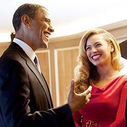 beyonce-and-obama