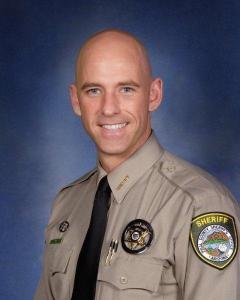Sheriff_Paul_Babeu