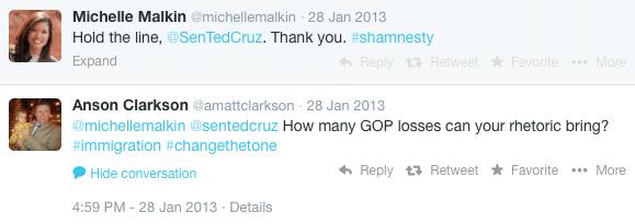 Malkin-Cruz - Screen Shot 2014-03-27 at 12.28.37 AM