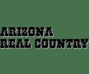 Arizona Real Country