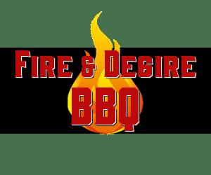 Fire & Desire BBQ