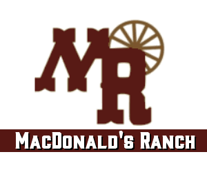 MacDonald's Ranch