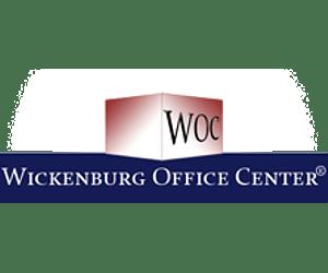 Wickenburg Office Center