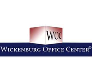 Wickenburg Office Center