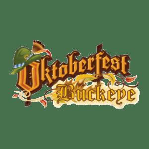 Oktoberfest Buckeye