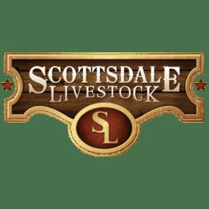 Scottsdale Livestock