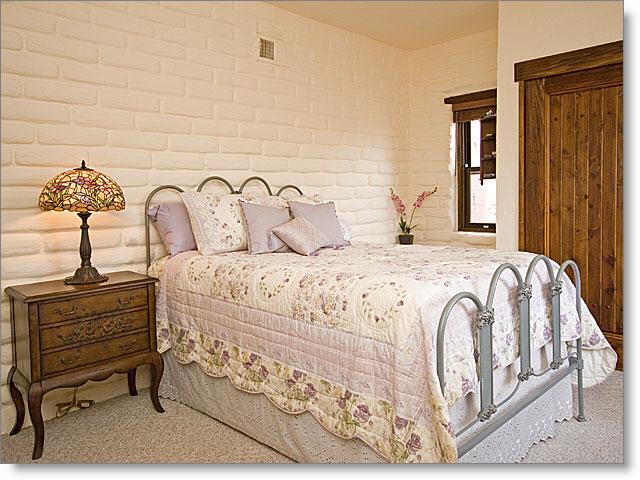 bedroom2_640×480.jpg