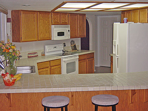 2007-12-07-kitchen-remodel.jpg