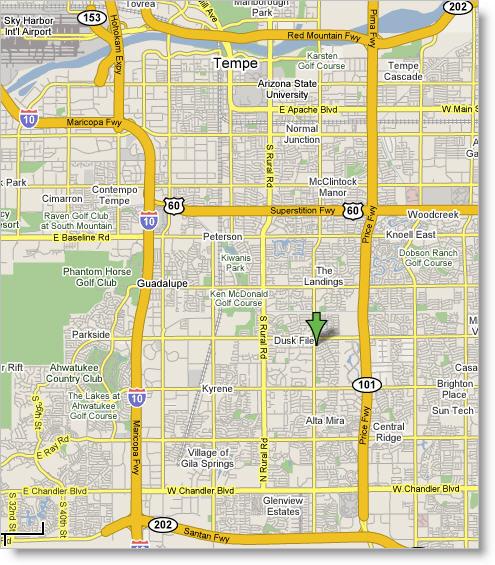 map_tempe_drop.jpg