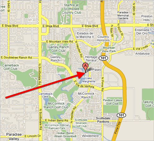 scottsdale_map_small.png