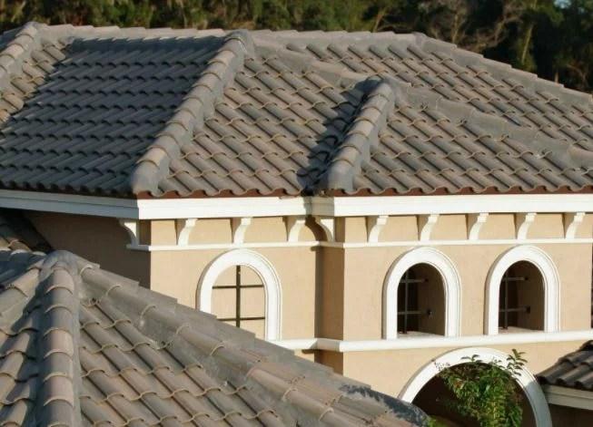 new roofing chandler tile clay shingles foam tpu