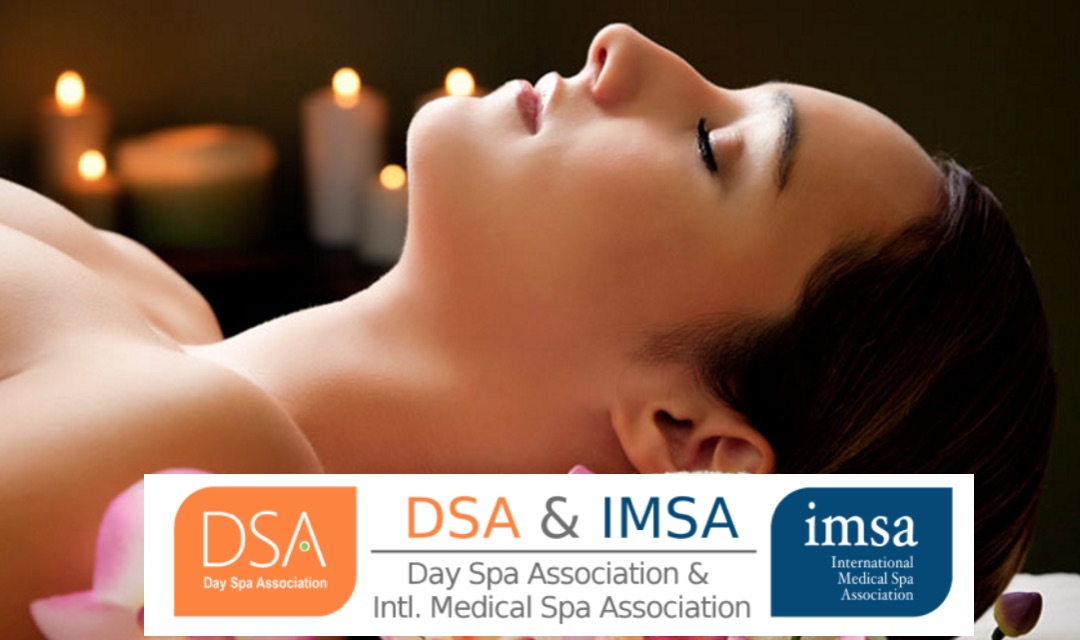 Day Spa Association