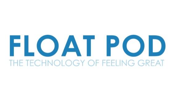 Float Pod