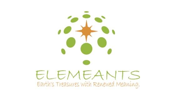 Elemeants
