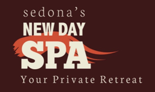 Sedonas New Day Spa