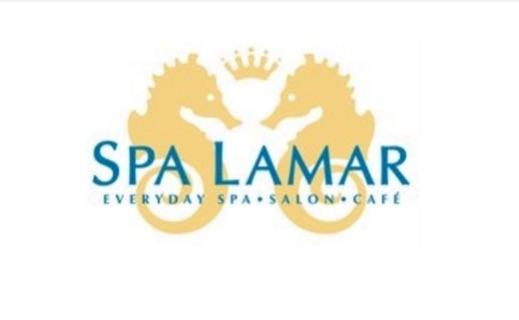 Spa Lamar
