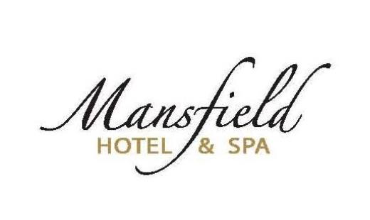 Mansfield Hotel & Spa