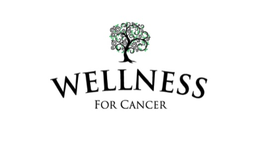Wellness For Cancer