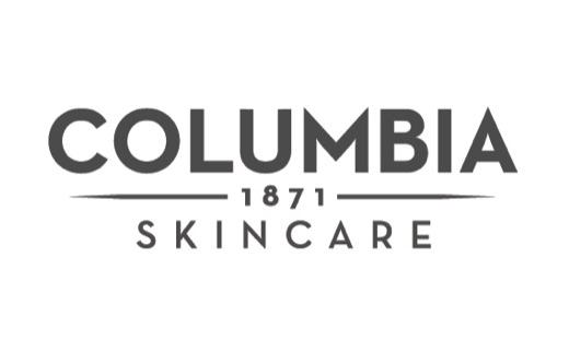 Columbia SkinCare