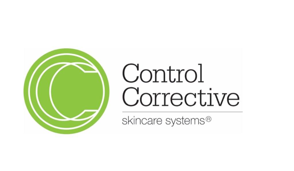 Control Corrective