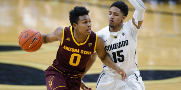 Holder, pair of Wildcats to join Pac-12 All-Star team in ...