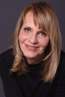 Debra Lyman