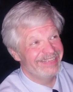 Phil Harriman