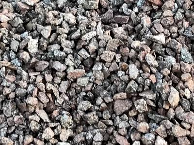 Tucson decorative rock llc for Landscaping rocks tucson