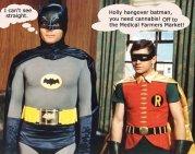 batman60s