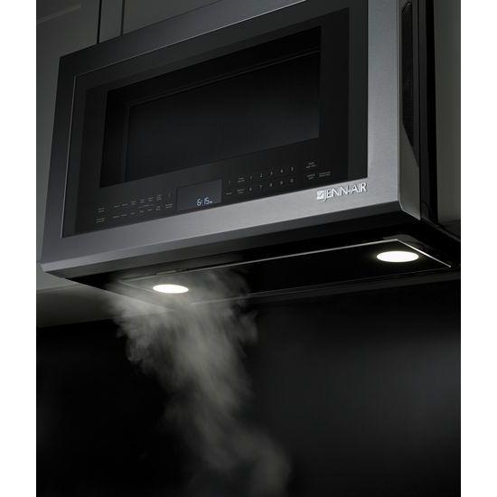 jennair microwaves cooking appliances