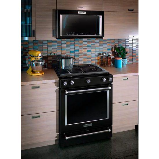 kitchenaid microwaves arizona