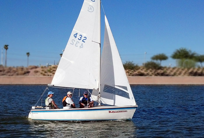 C14-Learn-to-Sail