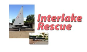 InterlakeRescue