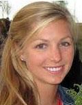 Stephanie Roble