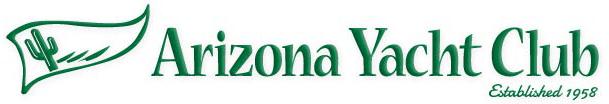 Arizona Yacht Club