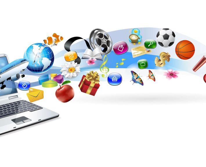Website laten ontwikkelen