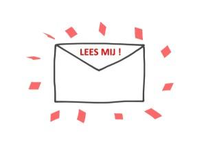 lees-mij-envelop