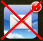 stoppen-met-mail