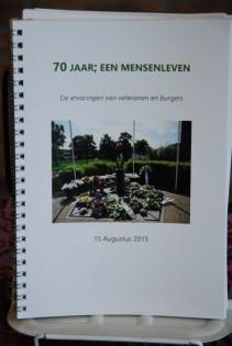 a 2 boekje DSC_0073