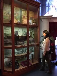 foto 5 antieke kast