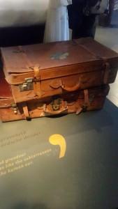 foto 7 koffers