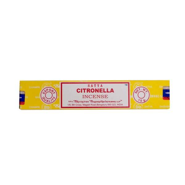 satya-citronella-naturel-incense