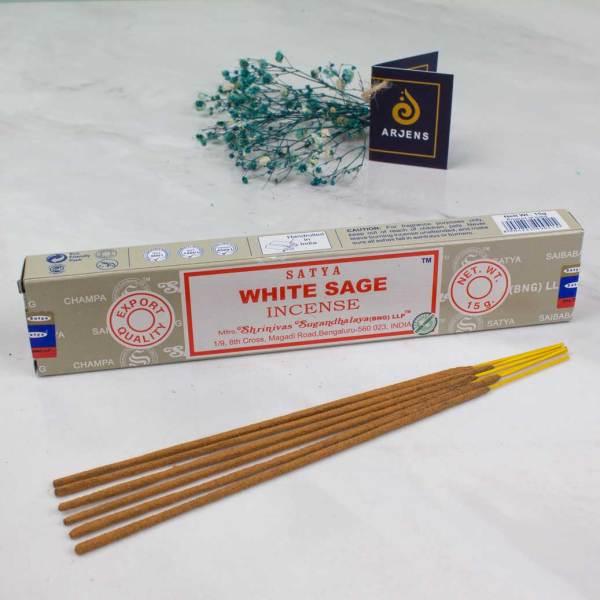 white-sage-satya