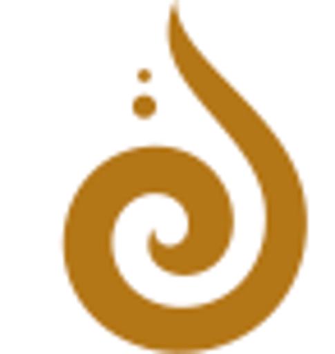 Arjens Logo