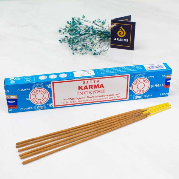 satya-karma-naturel-tutsu
