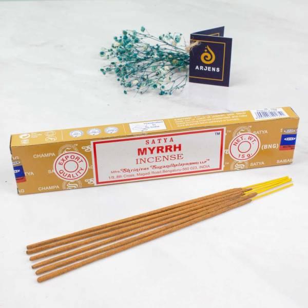 satya-myrrh-naturel-tutsu