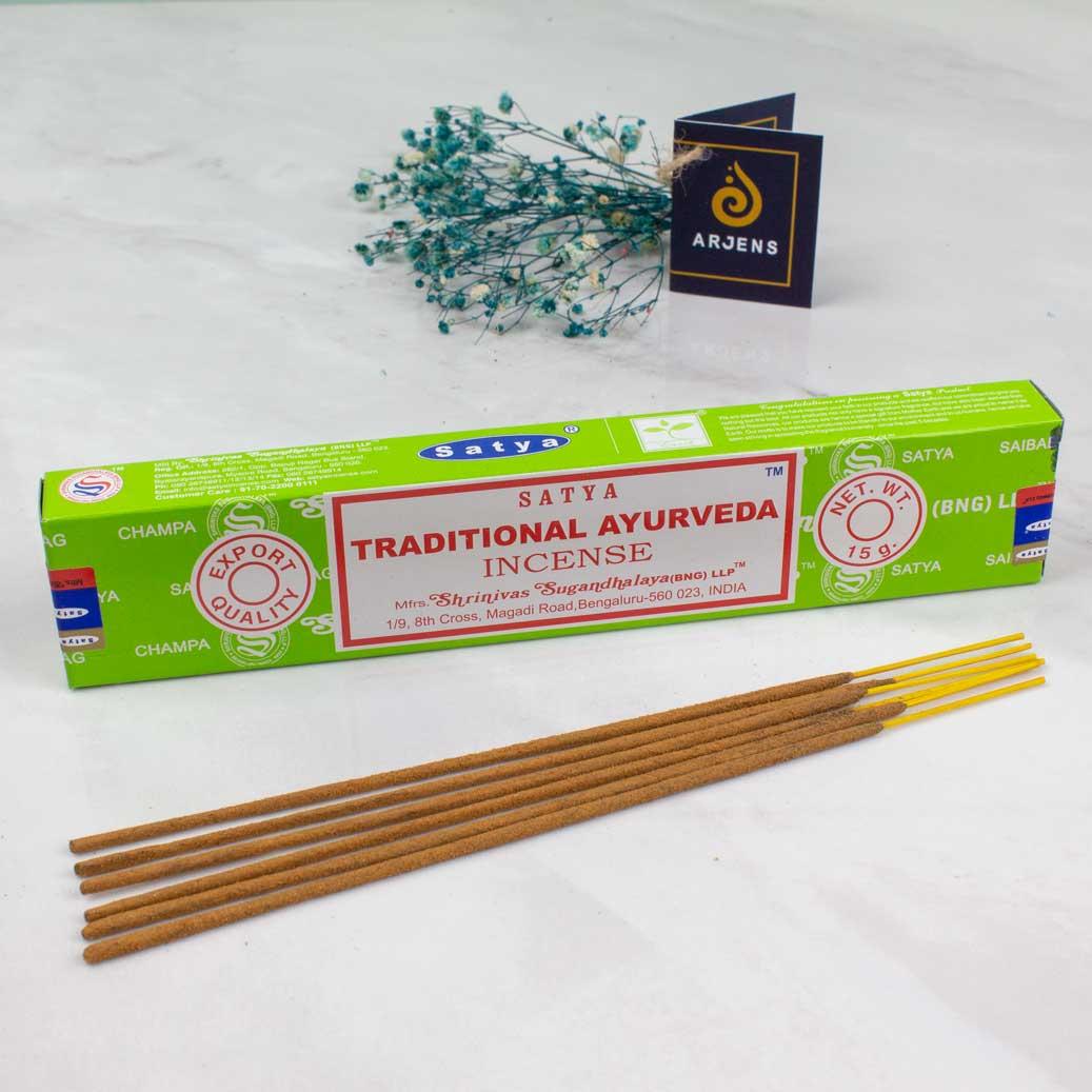 satya-traditional-ayurveda-dogal-tutsu